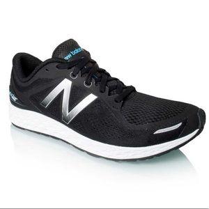 New Balance Fresh Foam Zante V2 Sneakers